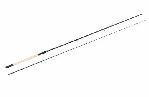 Drennan Vertex 12ft Distance Pellet Waggler