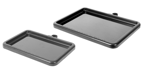 Small Side Tray