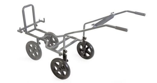 Preston Innovations 4 Wheel Shuttle Conversion Kit