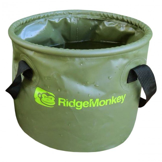 Ridge Monkey Water Bucket