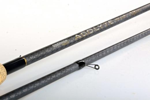 Drennan Acolyte Plus 13ft Float rod