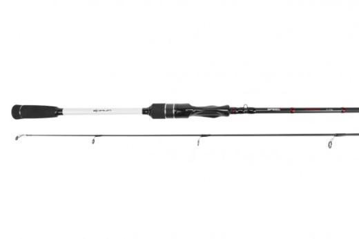 Korum Speed Spin Rod 7ft 5-20g