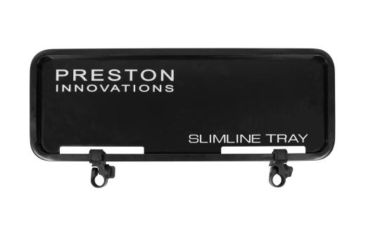 Preston Innovations Offbox Pro Slimline Side Tray