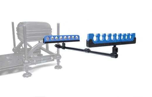 Preston Roost Kit Safe Standard NEW Offbox36