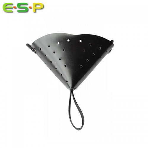 ESP Particle Pult Pouch