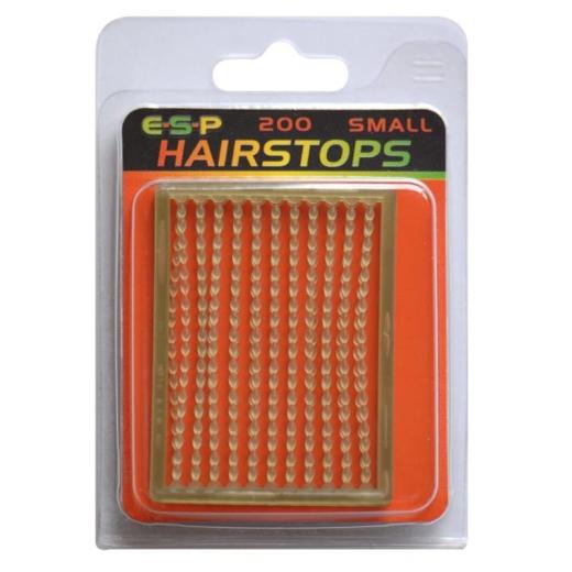 ESP Hair Stops -Small